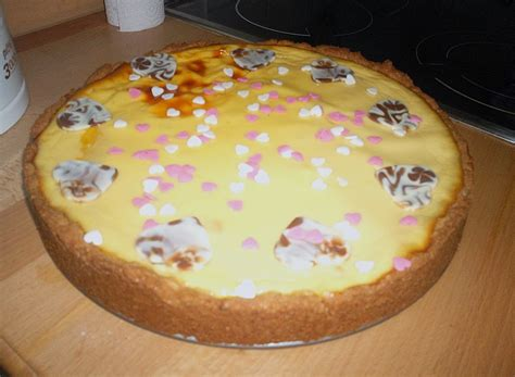 biene maja kuchen pfirsich kuchen rezept mit bild biene maja