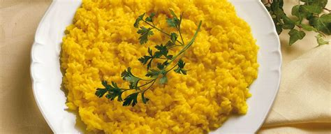 cucinare risotto come cucinare il risotto allo zafferano sale pepe