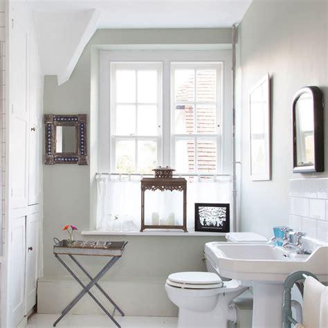 en suite bathroom ideas en suite bathrooms  small
