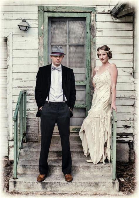 gatsby style 1920s wedding inspiration part 1 take a art deco gatsby 1920s wedding inspiration 2159119 weddbook