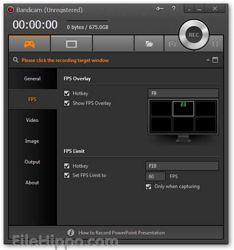 bandicam download full version free pl download bandicam 4 0 1 1339 filehippo com