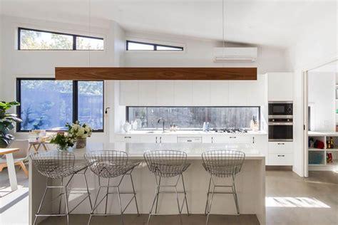 Mkb Kitchens by The Kitchen Design Centre Melbourne Kitchen And Bathroom
