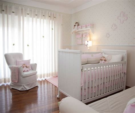 laras para habitacion de bebe quarto de menina flores para lara quarto de baby