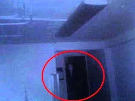 imagenes reales o virtuales apariciones de fantasmas en hospitales imagenes reales te