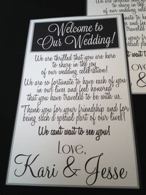 welcoming guests wedding hotel guest gift bag ideas rachael edwards