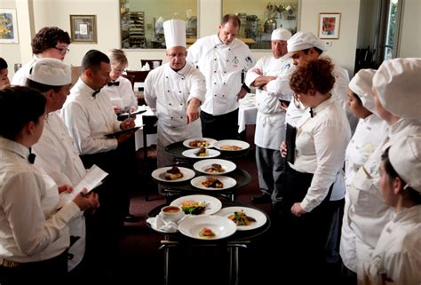 lincoln culinary institute cost top culinary universities best culinary 2018