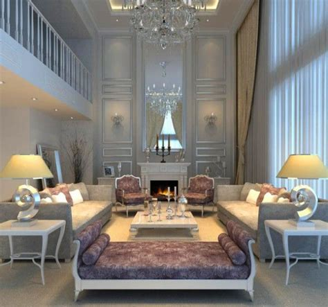 glamorous living room 25 best ideas about glamorous living rooms on grey home furniture living room ides