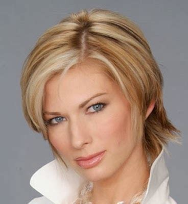 hair cut between ear and shoulder short layered hairstyles hairstyles pictures