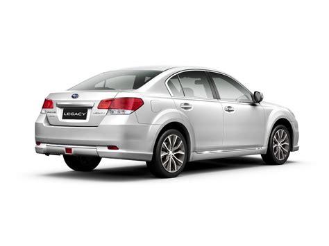 2013 Subaru Legacy by 2013 Subaru Legacy Spec