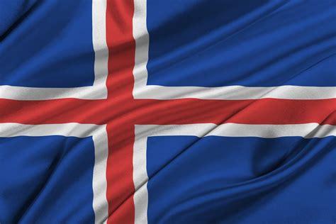 island vm flag odds dk
