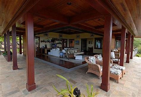 Lanai House | lanai house michael gustavson aia registered architect