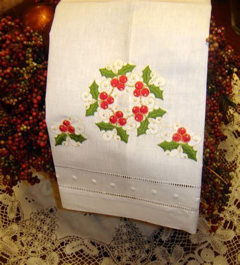 generic gifts generic gifts janice ferguson sews