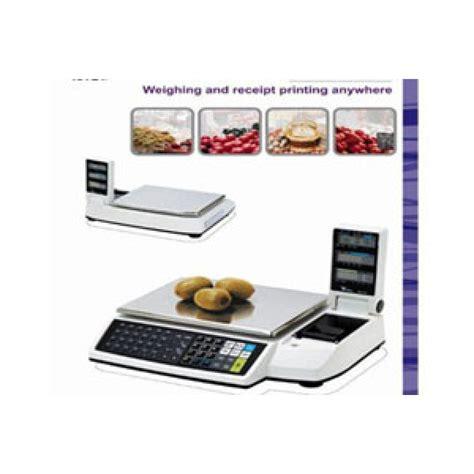 Timbangan Digital Precisa timbangan buah rm 50 rm50 sm 300 timbangan buah