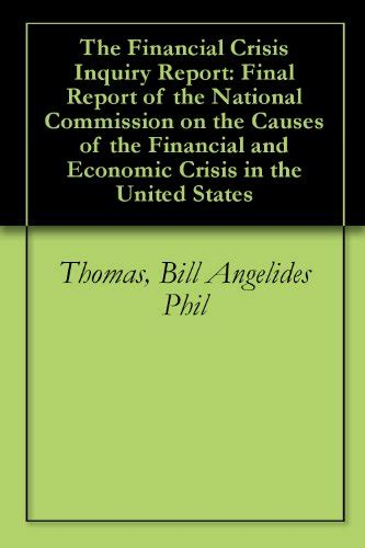 tithing the financial disaster of christians books discount best to state government book sale