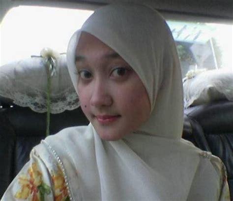 Jilbab Anak Gadiza Beautiful