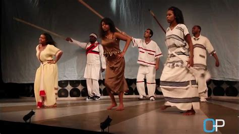 the youth culture report 187 the kid youtube stars your kids oromiya s return oromo cultural dance youtube