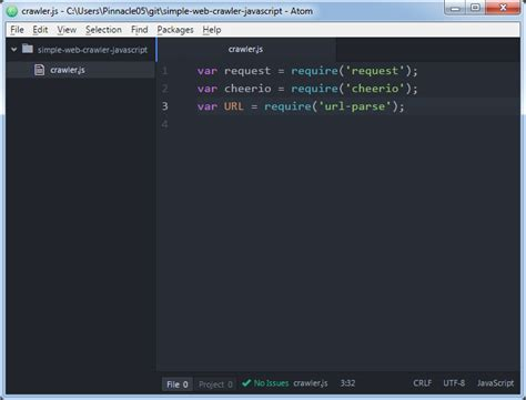 javascript tutorial document write how to write html code in javascript function