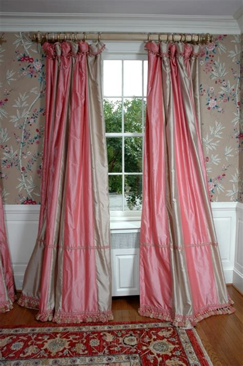 curtains richmond va 17 best images about rod curtains on pinterest linen