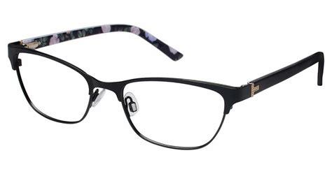 ted baker b234 eyeglasses free shipping