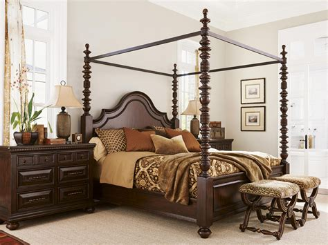 bedroom furniture fort lauderdale bedroom furniture sets stores sales san diego irvine