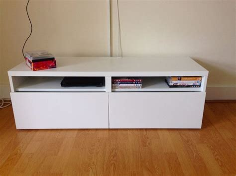 ikea besta white ikea besta tv stand home design ideas
