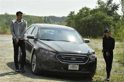 designated survivor ben lawson designated survivor season 2 episode 2 sting of the