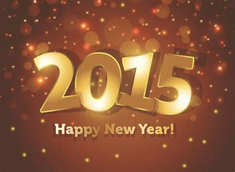 new year date 2015 inspirational quotes new years day 2015 quotesgram
