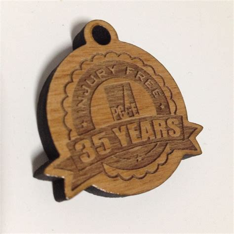 mastercraft boat keychain norcal print design printing in santa rosa design