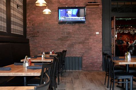 brick house brewery spartan surfaces commercial flooring sales and consulting group