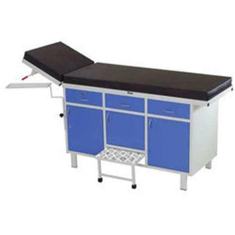 examination couch price examination couch cabinet examination couch manufacturer