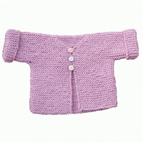 Modele Gratuit Tricot Bebe Facile photo tricot mod 232 le tricot b 233 b 233 facile gratuit 3