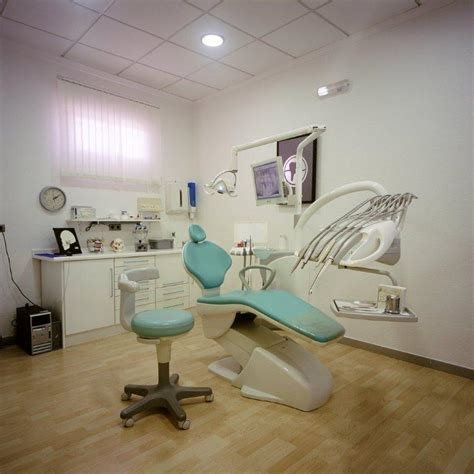 Snoring Room by About Dentistry Dental Planet In Spain Dental Care Our