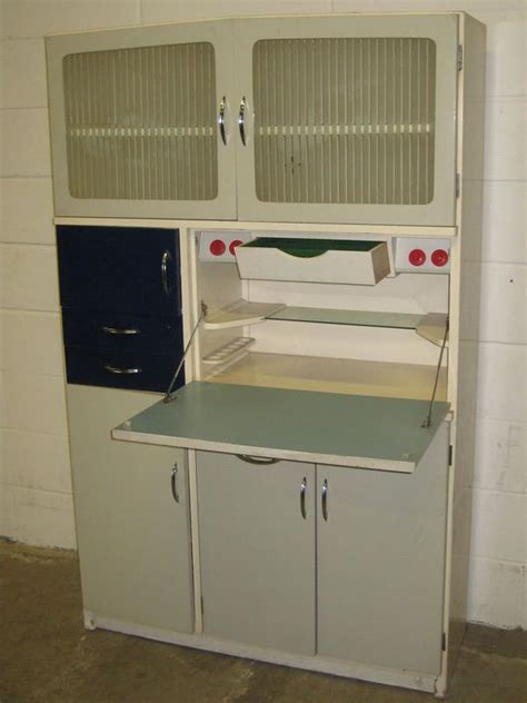 hygena kitchen cabinets 17 best images about retro kitchen larder on pinterest
