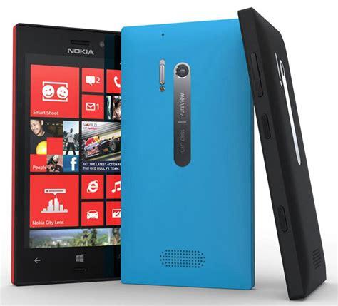 nokia lumia 928 unofficial nokia lumia 928 render looks awesome pocketnow