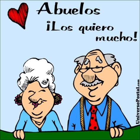 imagenes que digan te amo abuela feliz d 237 a de los abuelos im 225 genes bonitas con frases tiernas