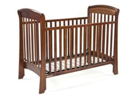 pottery barn kendall fixed gate crib consumer reports
