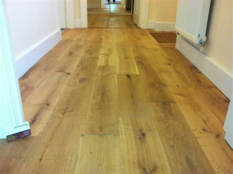 advantages of laminate flooring advantages and disadvantages of laminate flooring