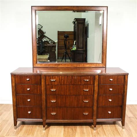 solid wood white dresser with mirror this contemporary dresser and mirror are featured in a