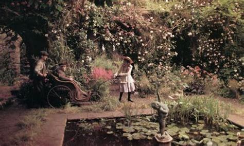 What Is The Secret Garden About by The Secret Garden 1987 Dec 243