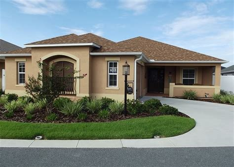 the villages florida homes for rent