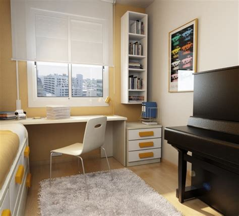 Design Small Bedroom Layout The Layout Of This For My Small Bedroom Except My Tv Is Mounted On The Wall The