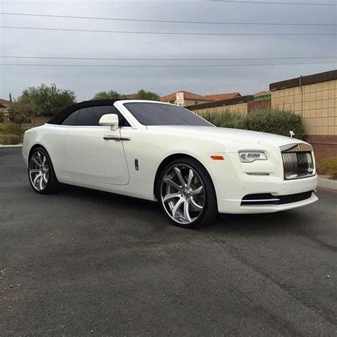forgiato rolls royce promotorsports rolls royce on 24 quot forgiatos
