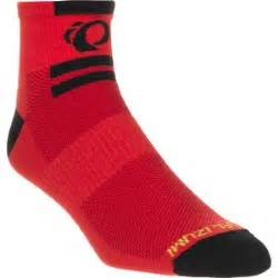 Mavic Sock Cosmic Low Black s cycling socks competitive cyclist