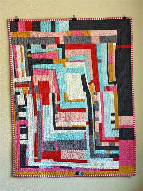 Patchwork Quilts For Sale Uk - modern patchwork quilt patterns contemporary patchwork