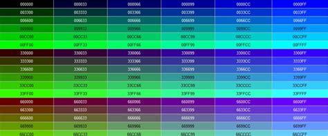 web safe colors finding that color web safe colors