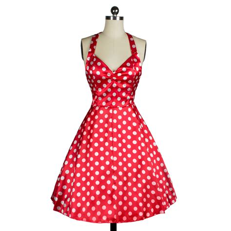 60s swing popular 60s swing dress buy cheap 60s swing dress lots