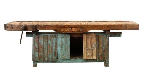 carpenter bench for sale portuguese carpenter s bench for sale at 1stdibs