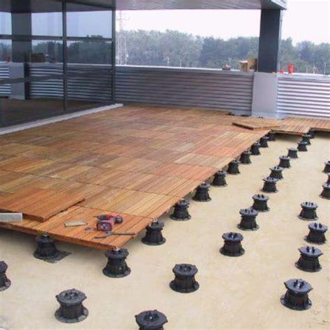 modular floor outdoor deck tiles outdoor rugs chicago by home