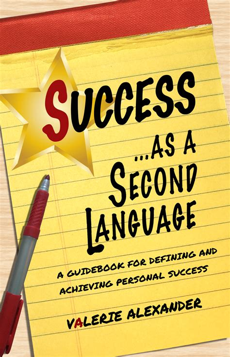 happiness as a second language a guidebook to achieving lasting permanent happiness ebook speak success as a second language speak happiness