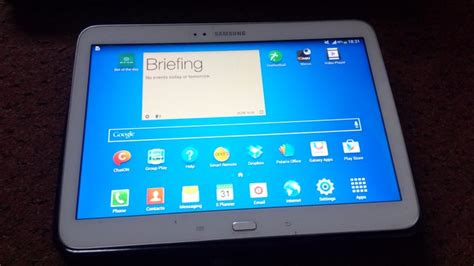 Samsung Tab Gt P5200 samsung galaxy tab 3 10 1 gt p5200 for sale 38k with pics